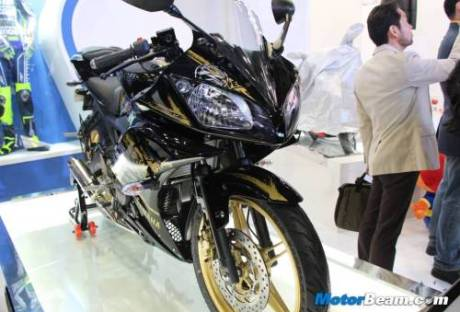 Yamaha-R15-Version-3