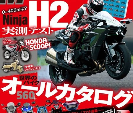 Sport 250 cc Hondai Di Young Machine