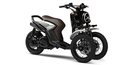 Yamaha-03GEN-x