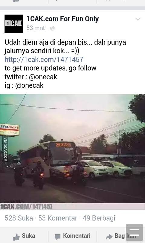 bus_adubanteng-vs-motor