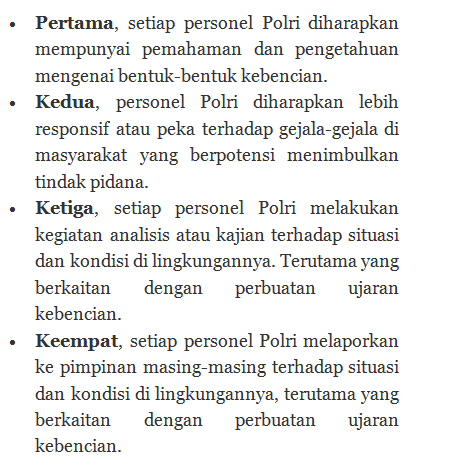 penanganan-hate-speech