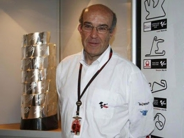 carmelo-ezpeleta-ceo-dorna-sports