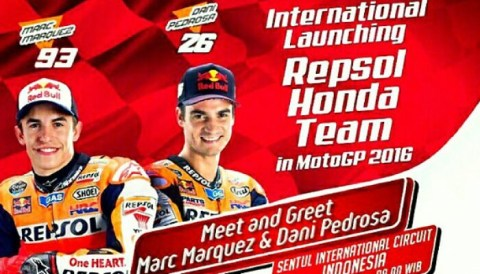 repsol-honda-launching