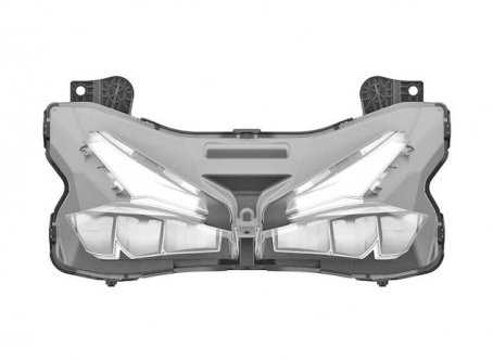 Honda-Patenkan-Headlamp-Depan-New-CBR-250