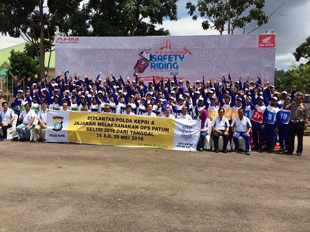Nama-nama-Pemenang-The-10th-Astra-Honda-Safety-Riding-Competition-2016