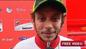 2012-ger-race-intw2-rossi-it_preview_169_free
