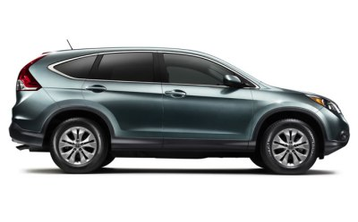 2012-honda-cr-v-exterior-side2