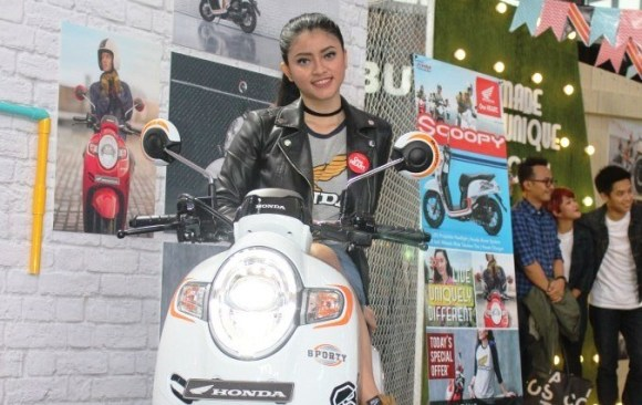fitur Scoopy 2017
