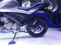 All New V-ixion dan All New V-ixion R 2017 (10)