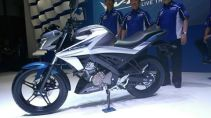 All New V-ixion dan All New V-ixion R 2017 (11)