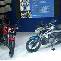 All New V-ixion dan All New V-ixion R 2017 (17)