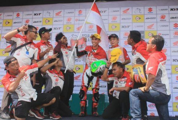 Gerry-Salim-Kembali-Juara-di-ARRC-AP250-Race-2-Malaysia-juo