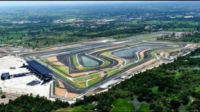 Masterplan-Circuit-Motor-GP-Lombok