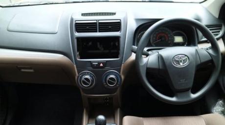 Tips Merawat Power Steering Mobil dan Pemakaiannya