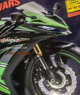 Ninja-250-renderan-youngmachine (2)