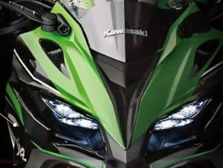Ninja-250-renderan-youngmachine (3)