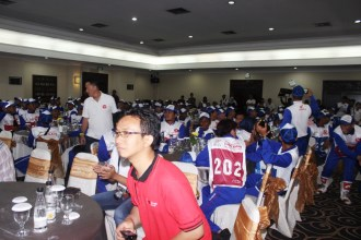 Pemenang Astra Honda Safety Riding Instructor Competition (AH-SRIC) (12)