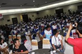 Pemenang Astra Honda Safety Riding Instructor Competition (AH-SRIC) (13)