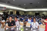 Pemenang Astra Honda Safety Riding Instructor Competition (AH-SRIC) (14)