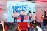 Pemenang Astra Honda Safety Riding Instructor Competition (AH-SRIC) (15)