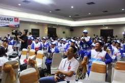 Pemenang Astra Honda Safety Riding Instructor Competition (AH-SRIC) (22)