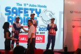 Pemenang Astra Honda Safety Riding Instructor Competition (AH-SRIC) (8)