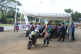 suzuki Safety Riding Training (2)