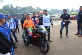 suzuki Safety Riding Training (28)