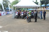 suzuki Safety Riding Training (3)
