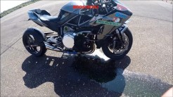 Kawasaki-Ninja-H2-Blown-Engine-300-km-per-jam-00-P7