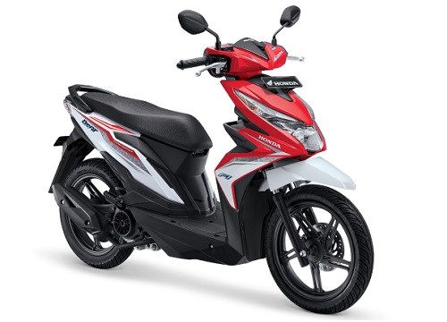 Review-All-New-Honda-Beat