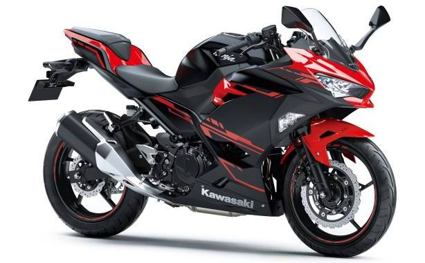 Mega-Gallery-Foto-All-New-Kawasaki-Ninja-250-FI-2018-3