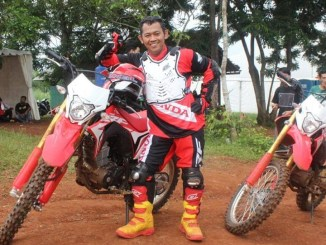 Impressi-Riding-All-New-Honda-CRF-150