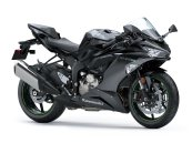 All-new-Ninja-ZX-6R-model-2019-black-tampak-samping