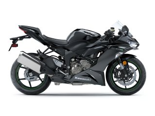All-new-Ninja-ZX-6R-2019-black