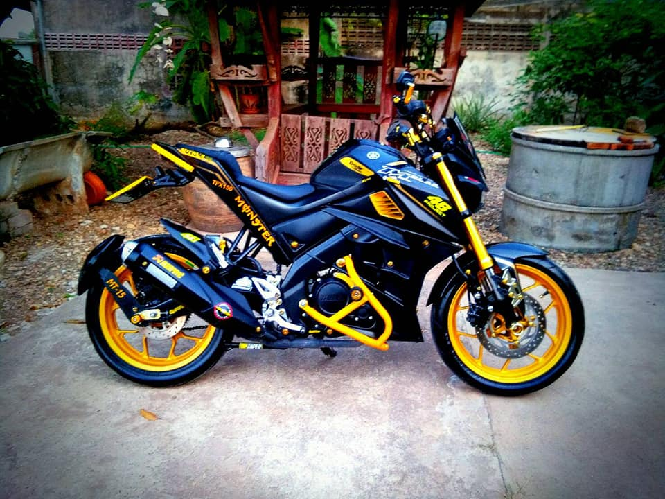 Yamaha-MT-15-Modifikasi-Minim-Ubahan