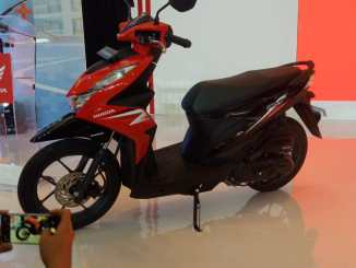 New-Honda-Beat-2020-saat-launch