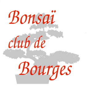 logo+texte-1_340-350