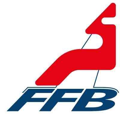 FFB Logo 2016-01