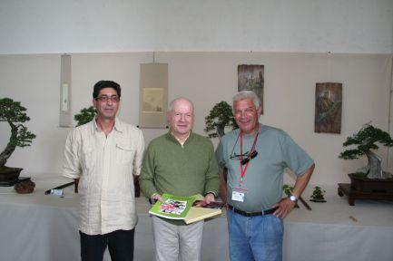 2007 -convention EDG - 026