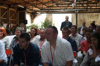 2007 -convention EDG - 041