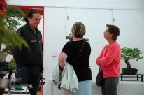 2011 -expo-parc-riviere - 011