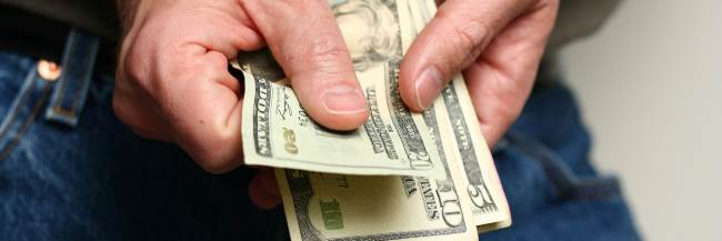 pay day advance student loans easy funds
