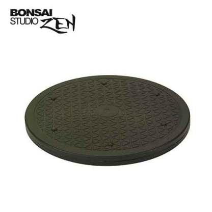 Bonsai draaischijf