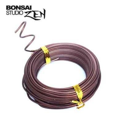 Bonsai draad 2.5mm