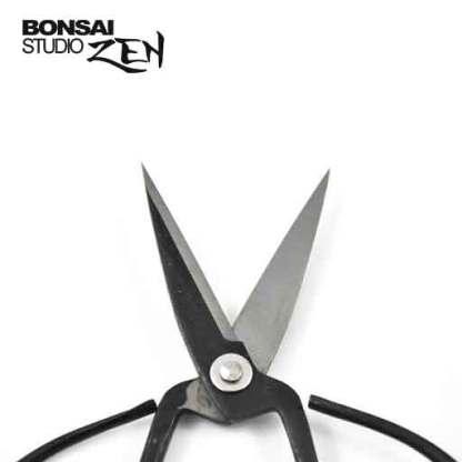 Bonsai schaar