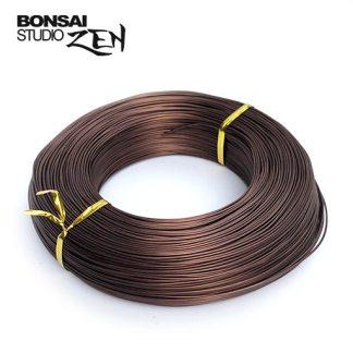 Bonsai draad 1 mm