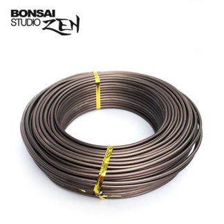 Bonsai draad 2.5