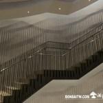 [建築與空間]上海震旦博物館