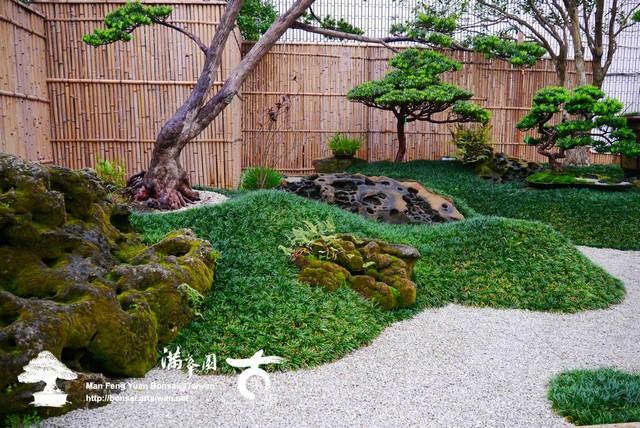 庭園造景-古-4